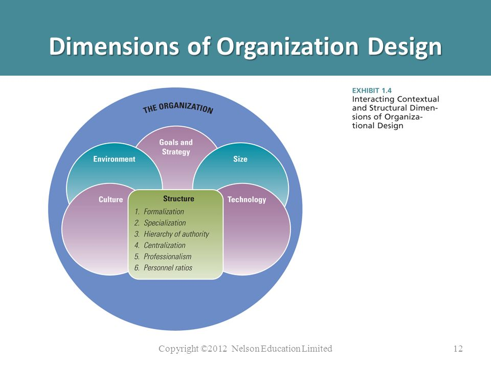 organizational theory and design chapter review questions Organization theory and design the book asks thought provoking questions at the beginning of each chapter excellent review of organizational theory and design.