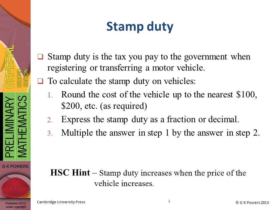 14 mathematics and driving ppt download for Operating costs of a motor vehicle answer key