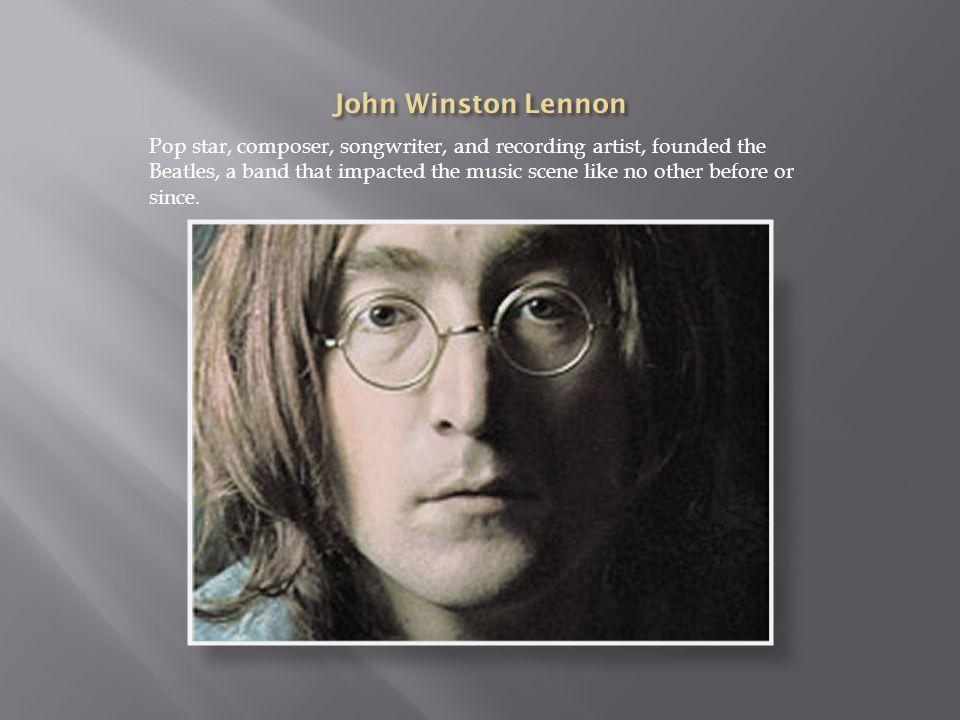 image john lennon download - photo #40