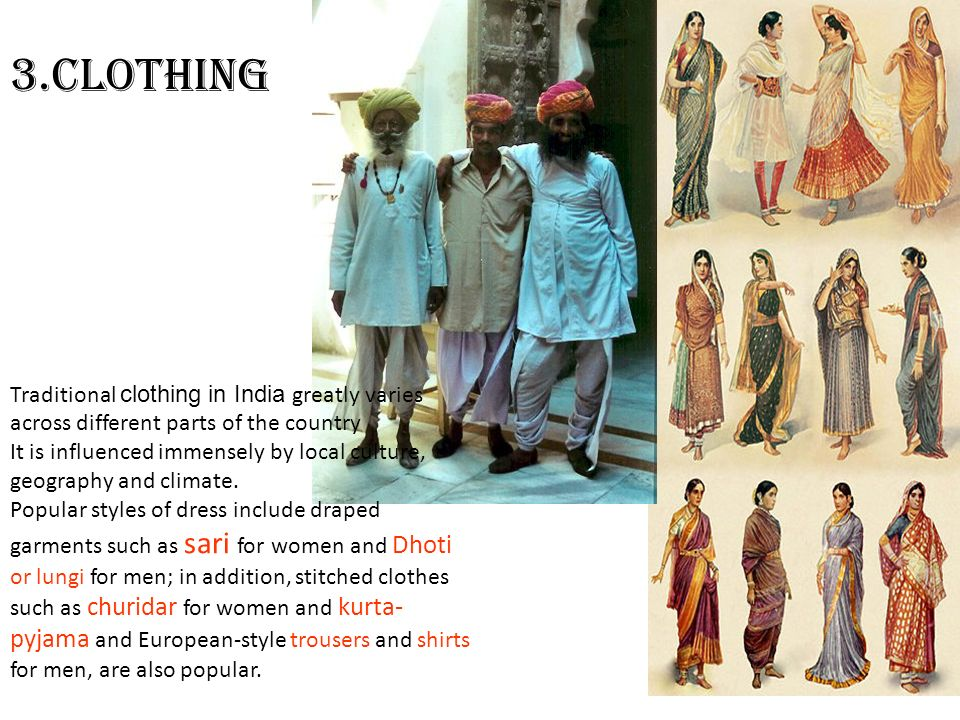Cultures In India Ppt Video Online Download