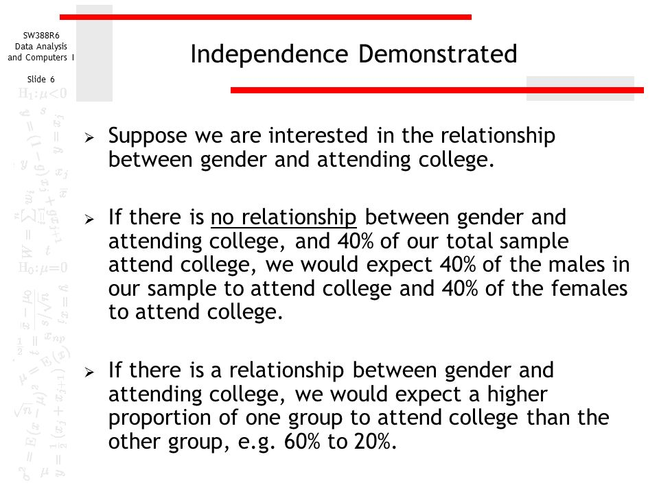 the relationship between gender and performance An overview on how gender influences academic achievement performance in mathematical reasoning and geometry shows the greatest difference (fennema.
