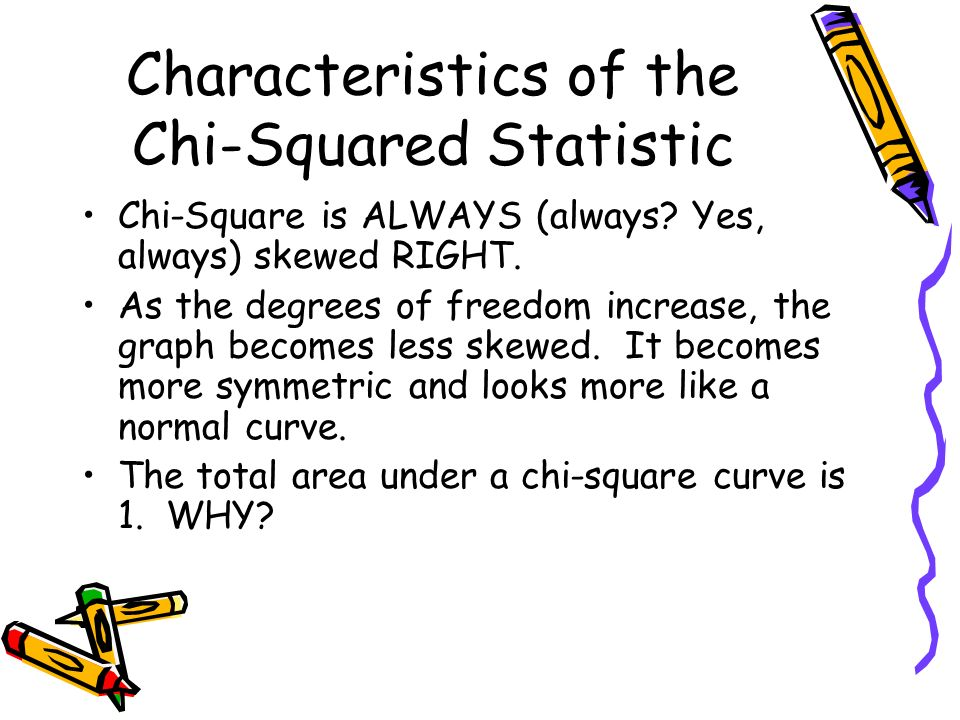 Warm up on slide ppt download for Chi square table 99 degrees of freedom