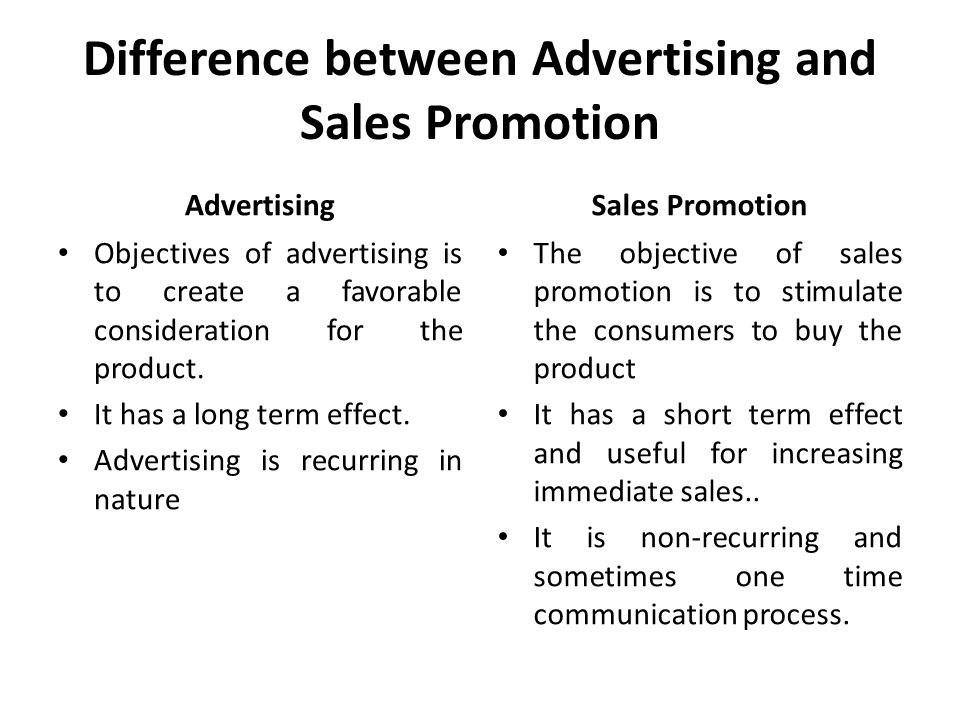 comparison between a salesperson and a There is a huge difference between the top and bottom performers but any individual finding is meaningless unless it is considered as part of the whole, and in the context of what the salesperson will be selling, who they'll be selling it to, the anticipated resistance, and the expected competition.