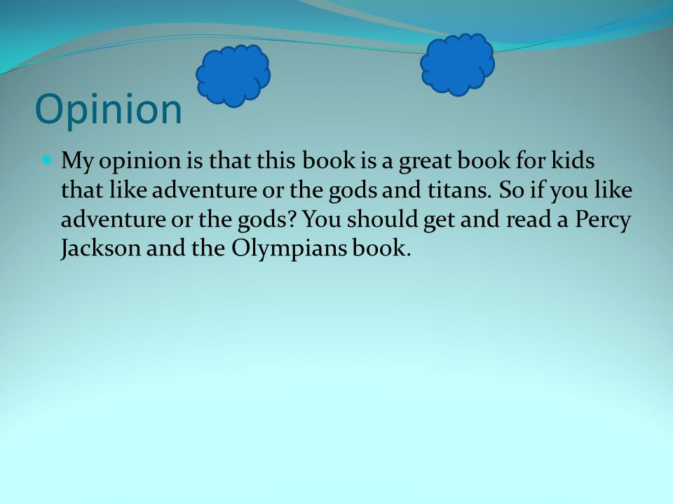 Questions for the book the report card Essay Academic Service ...