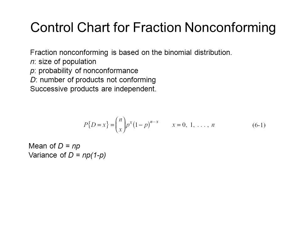 Np1 Colors Chart Mersnoforum
