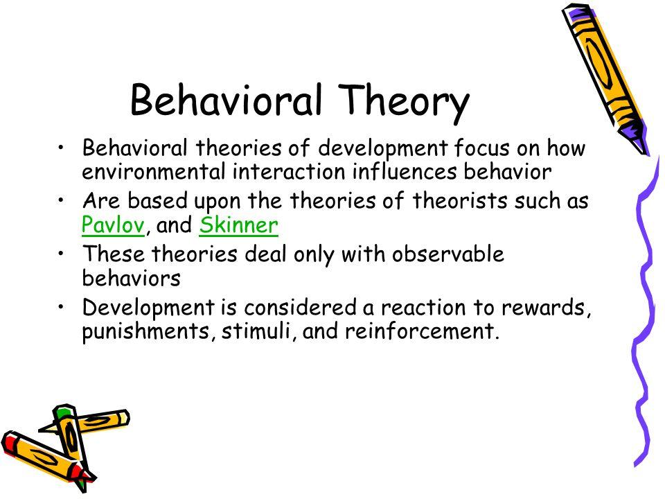development of leadership theories Contemporary theories of leadership a major transition in the development of leadership the - not for sale or distribution.