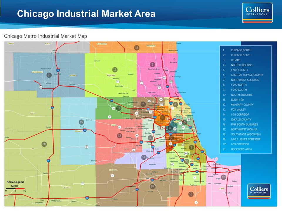 Chicago Gang Map - Picture Ideas References