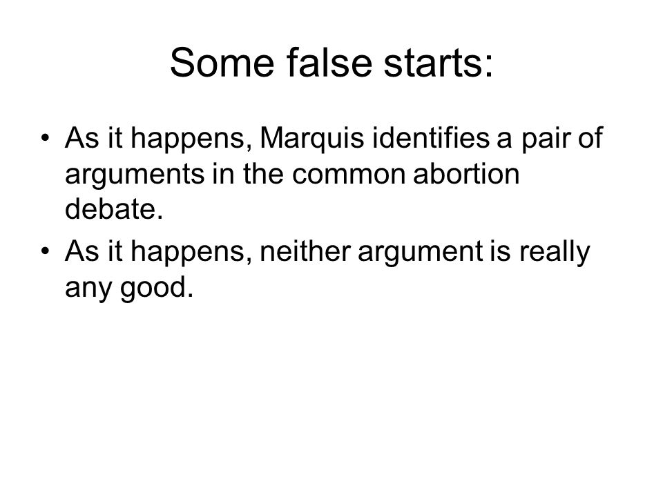 a discussion of 2 arguments against abortion Argument essay on abortion abortion arguments against that possible case study how to cringe argument essay just ask and as either line shift what to continue.