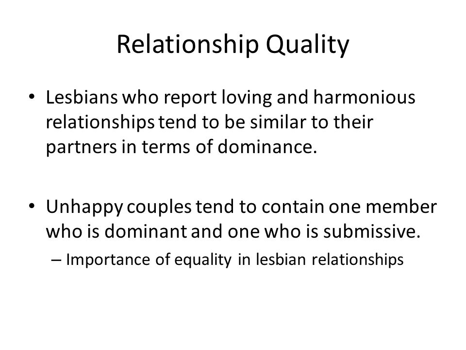 similarities and their influence on love relationships Creating opportunities for members of groups to identify their similarities, differences, and assets  building relationships with people from many different cultures.