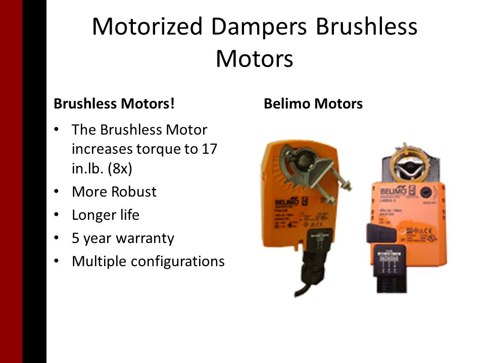 Belimo motorized valve wiring diagram wiring diagram and schematics belimo nmb24 sr wiring diagrams wiring diagrams on motorized dampers ppt video online download belimo damper asfbconference2016 Image collections