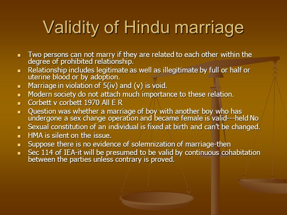 hindu law marriage adoption inheritance Hindu succession act 1956  bare act with latest law amendments hindu undivided family  and immovable property acquired by a female hindu by inheritance or.