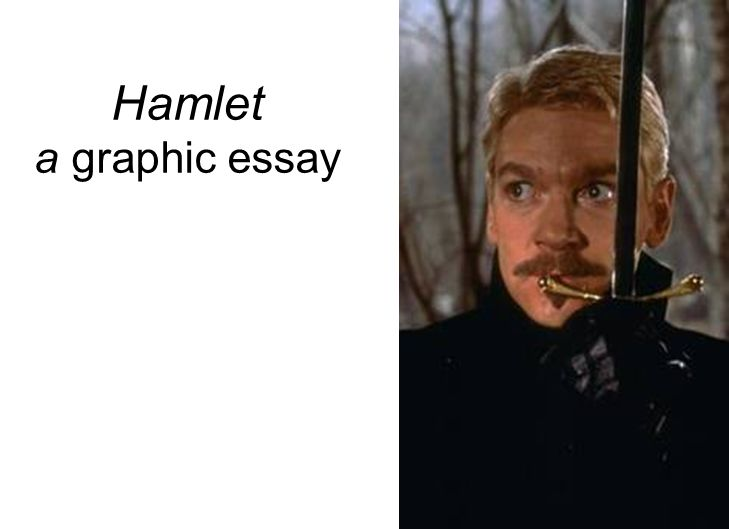 "theme of death in hamlet essay Free essay: harold blume said it best when he said, ""hamlet is deaths ambassador to us"" throughout hamlet, we have the images of death, decay, rottenness."