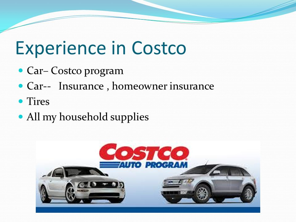 Costco Car Insurance Quote Impressive Costco Auto Insurance Quote Canada  44Billionlater