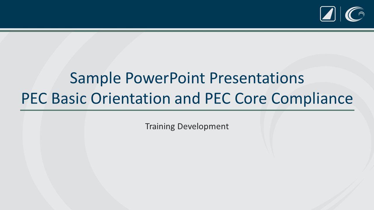 New Employee Orientation Powerpoint Template  21339579