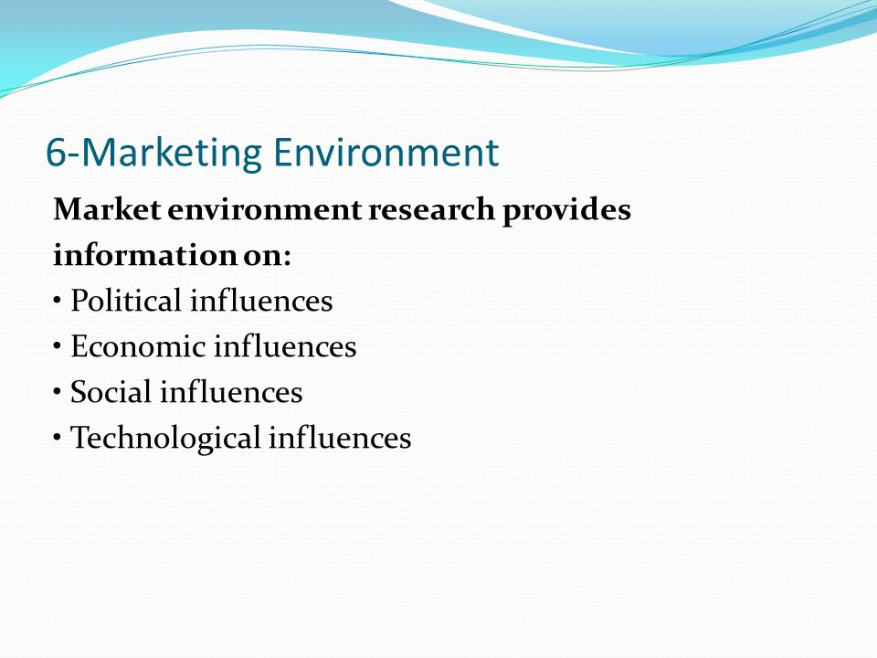 marketing research in online environment View homework help - m2_a2 mkt230 from mkt 230 at argosy university business environment & marketing research 1 business environment & marketing research argosy university online principles of.