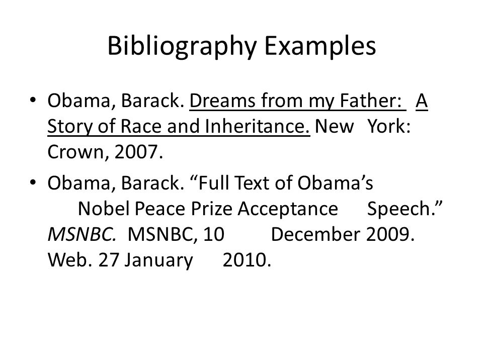 essay bibliography example How to write a first-class bibliography for a legal essay | ward blawg nov 9, 2010 how to write a bibliography to conclude your first-class dissertation.