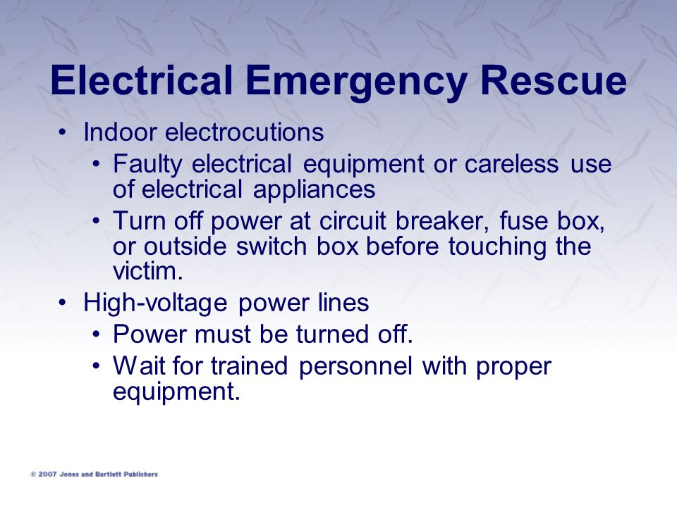 Electrical+Emergency+Rescue cost of moving breaker box efcaviation com moving a fuse box at eliteediting.co