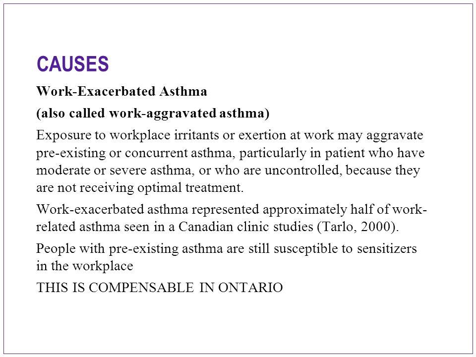 reactive airway disease treatment guidelines