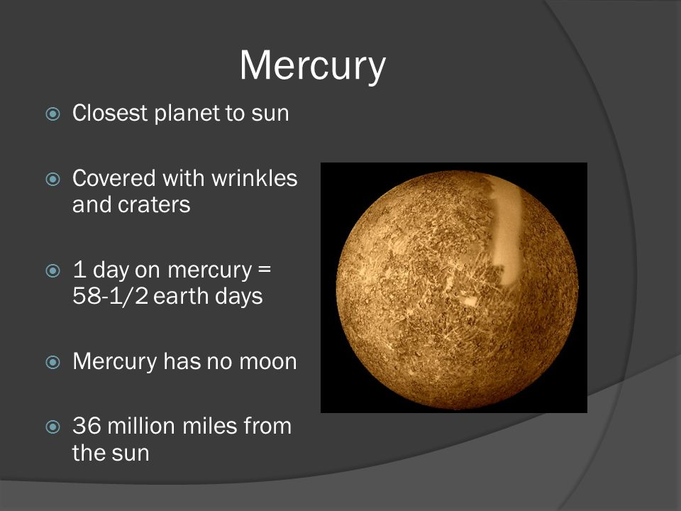 The Solar System By: Laura Brink EDU : ppt download