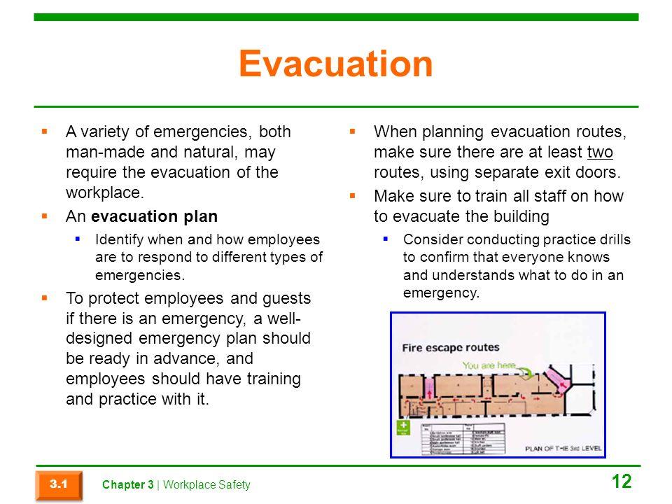 prostart obj  3 0 workplace safety