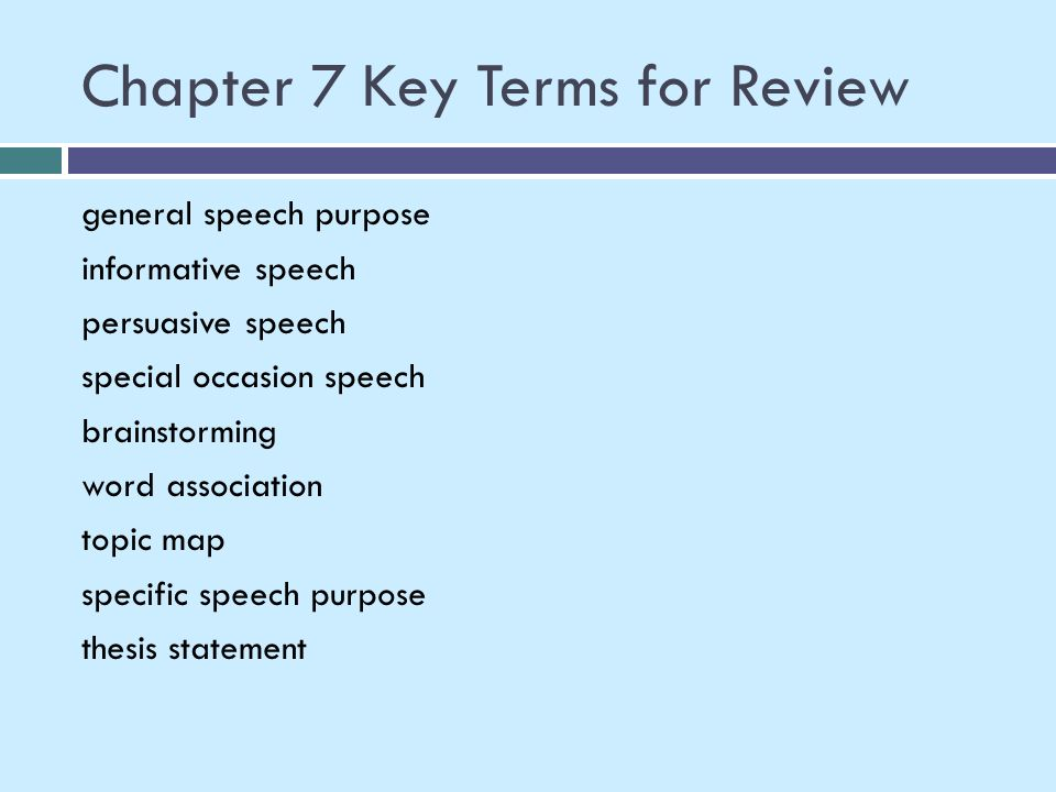 Xat Essay Persuasive Speech And Thesis Statement Second Amendment Essay also Dante Essay Persuasive Speech And Thesis Statement Research Paper Academic  How To Write A Cause And Effect Essay