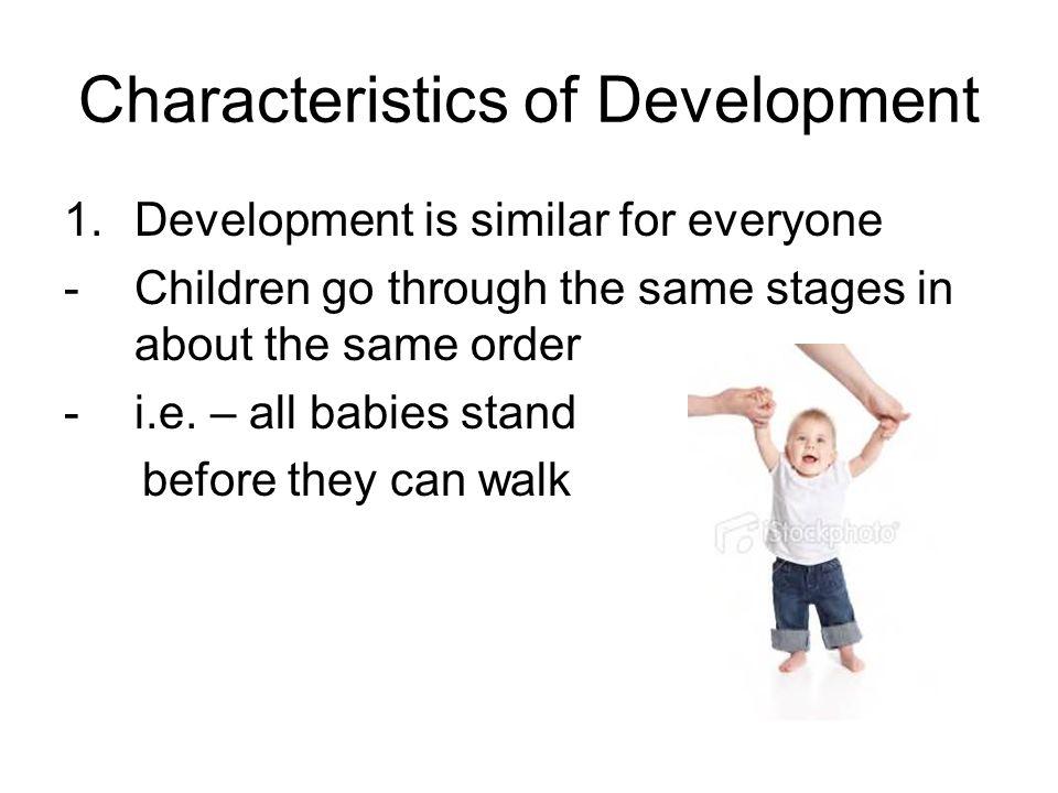 Social Emotional Learning Helps >> Development. - ppt video online download