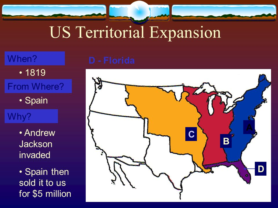 territorial expansions During the first three years of world war ii, from september 1939 through november 1942, a series of military victories permitted german domination of the european continent in september 1939, germany invaded poland within weeks the poles surrendered the germans annexed the former free city of.