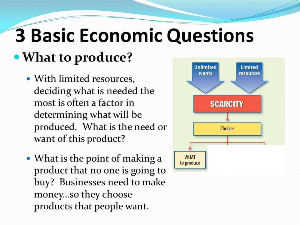 questions on economics Economics articles & ebooks essays on topical issues, latest developments in uk and global economies, and answers to readers questions.