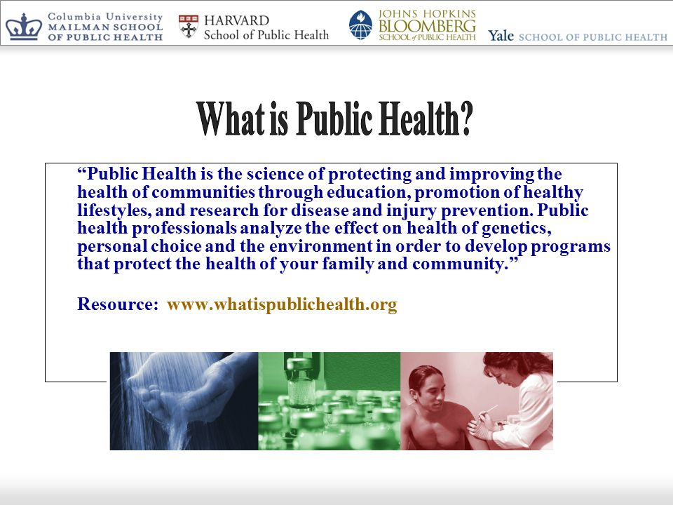 health promotion personal statement Mission statement mission, goals, objectives and values the mission of the college of public health and health professions is to preserve, promote, and improve the health and well being of populations, communities, and individuals.