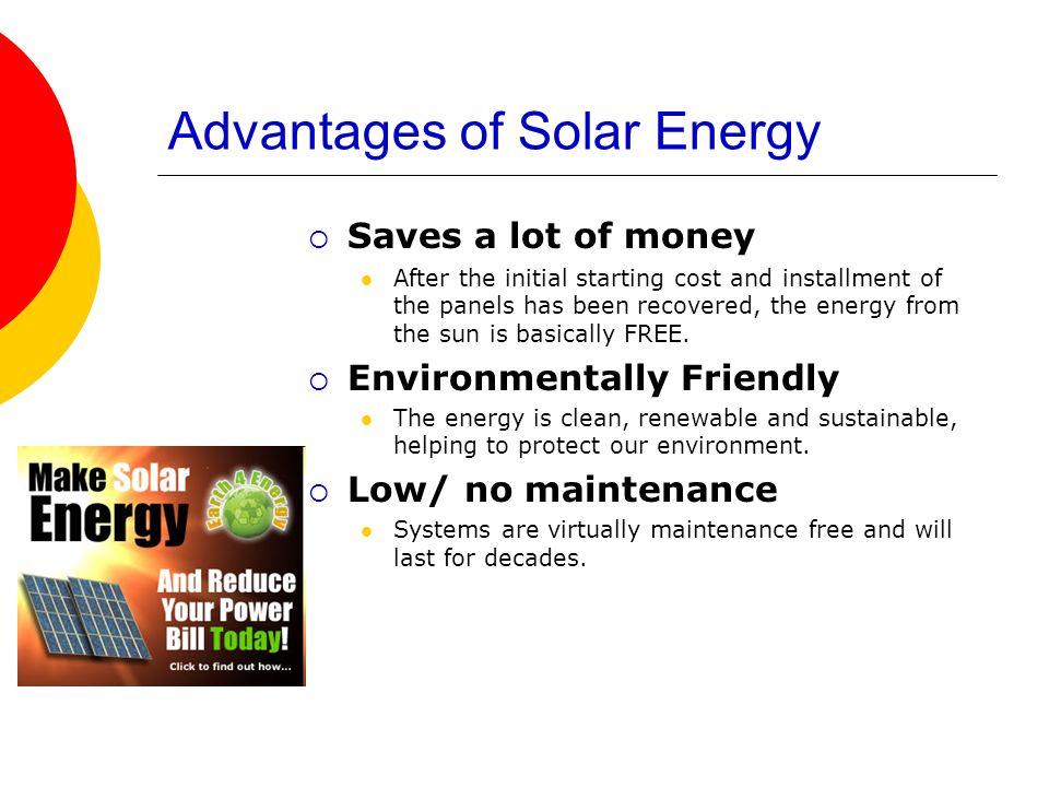 Solar Energy By Tiara Garner Ppt Video Online Download
