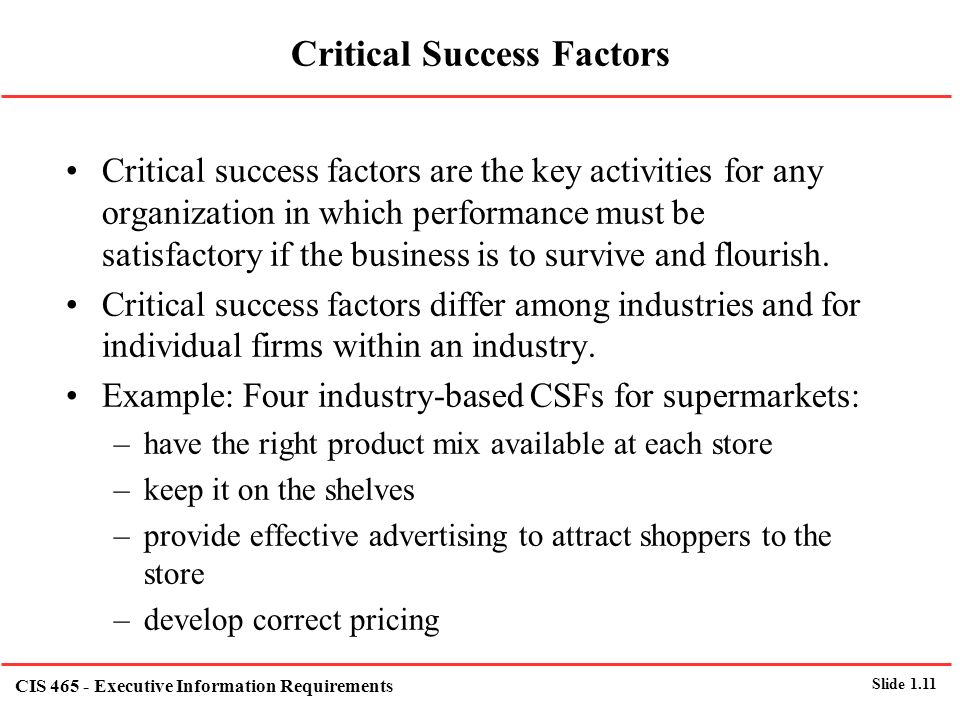 key success factors of department stores industry Key success factors are significant to future success of industry firms these factors encompass competencies, market achievements, resources, competitive.