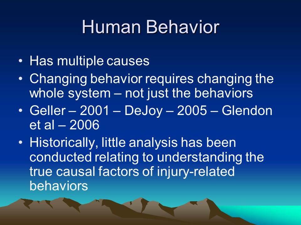 the reasons for human aggression Factors that lead to aggression share flip email search the site go more in psychology basics history and biographies theories psychotherapy phobias emotions.