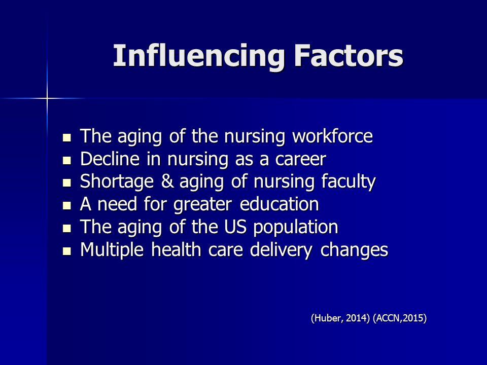 nursing shortage and nursing turnover Studies and surveys show that community, group cohesion, and nurse autonomy reduce employee turnover among nurses, and nurses who feel.