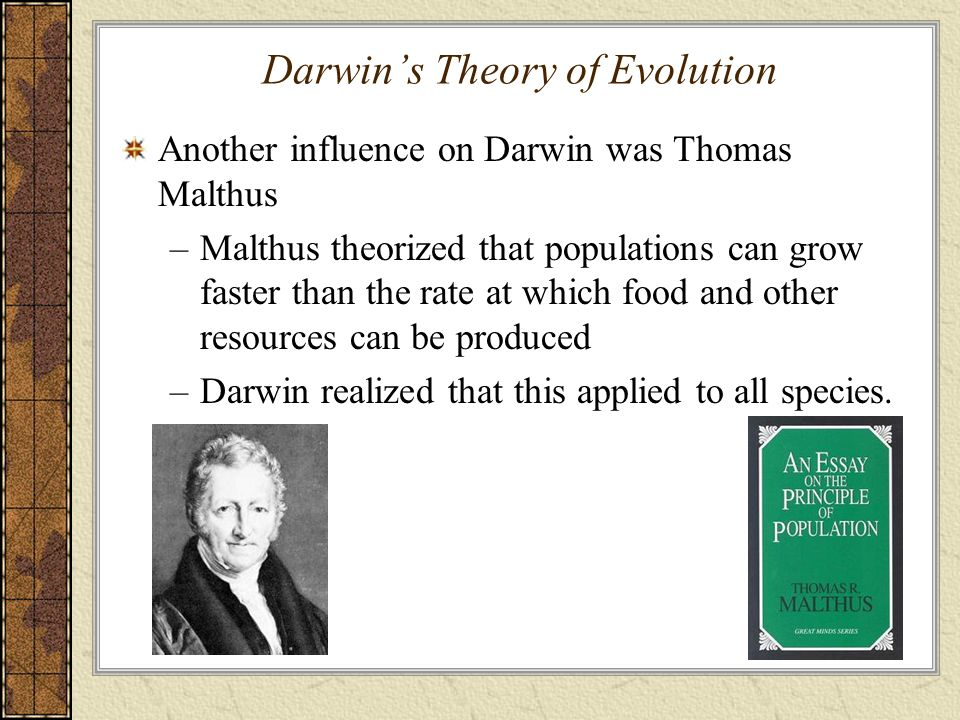 the influence of darwin on philosophy and other essays Preeminent american philosopher and educator john dewey (1859-1952) rejected hegelian idealism for the pragmatism of william james in this collection.