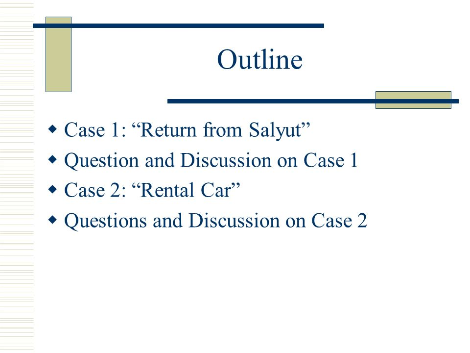 questions and case problem Answer to chapter 20 questions and case problems 2 4 7 10 12 books.