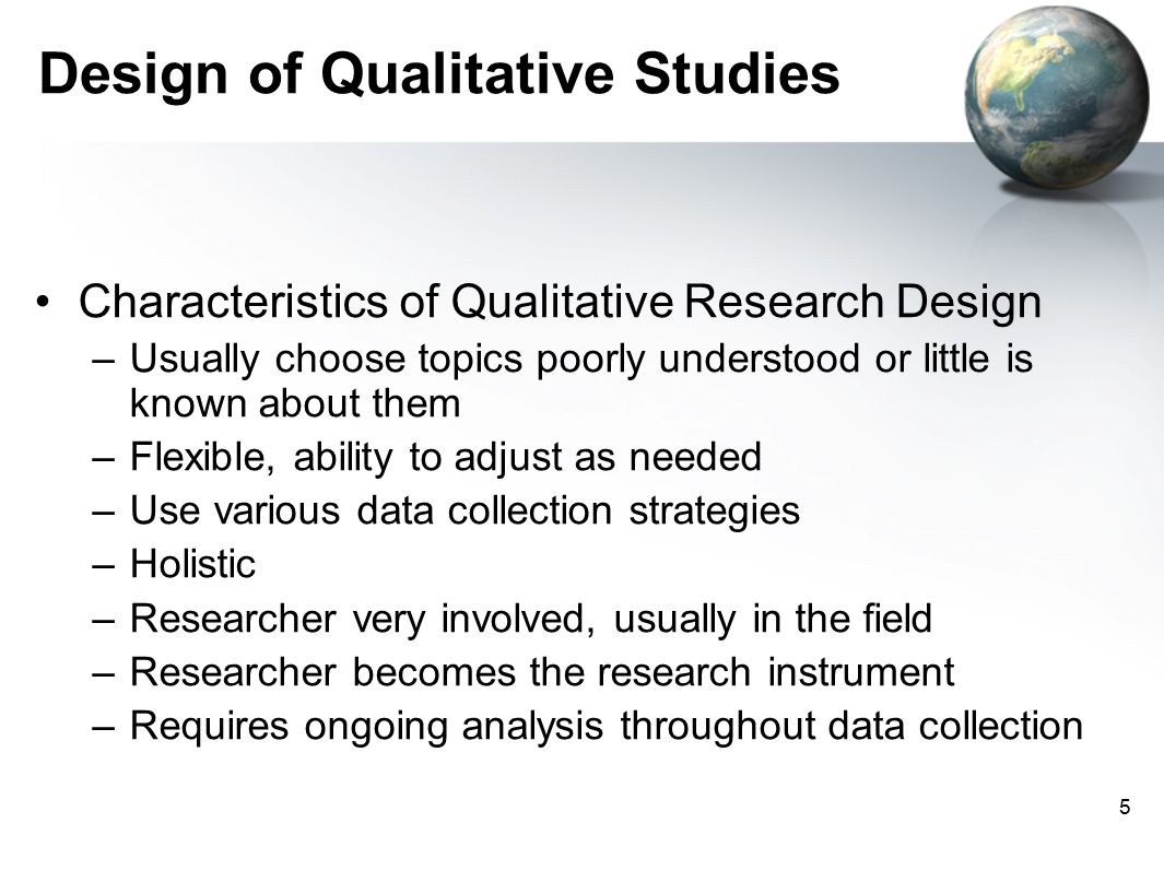 qualitative research worksheet word 100 Volume 6, no 1, art 37 – jan 2005 meta interpretation: a method for the interpretive synthesis of qualitative research mike weed abstract: recognition of the need for good research synthesis dates back almost half a century (cf wright mills, 1959), although it is far more recently that specific methods of synthesis have been developed.