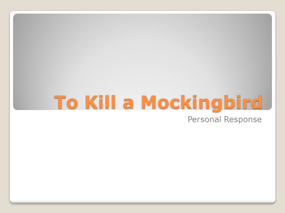 to kill a mockingbird coming of age essay