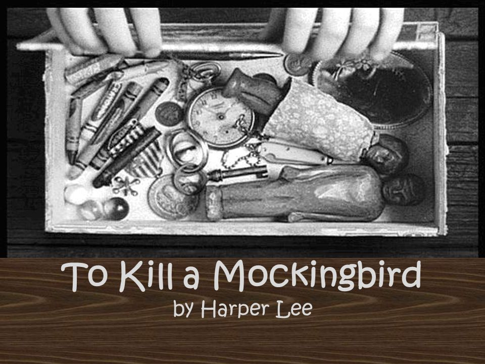 an analysis of compassion and tolerance in to kill a mockingbird by harper lee