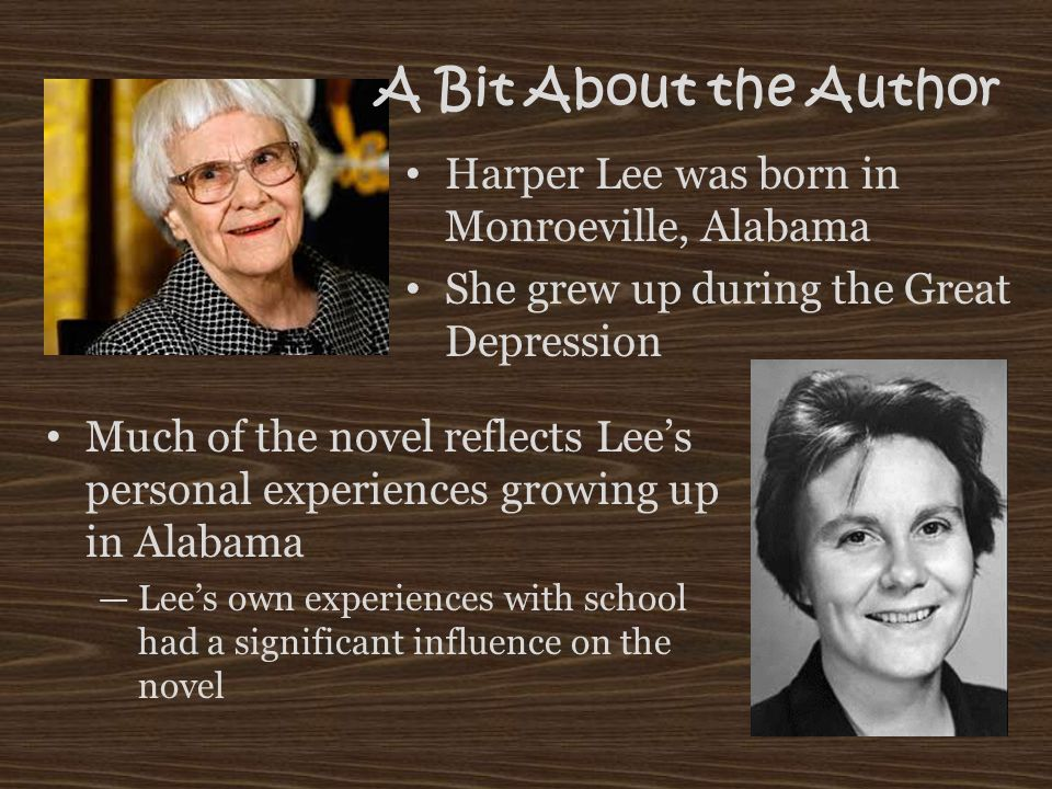the theme of growing up in to kill a mockingbird by harper lee The theme of education in to kill a mockingbird by harper lee august 24, 2009 posted by kj thebookgirl in to kill a mockingbird tags: atticus, bestseller, characters, education, english.