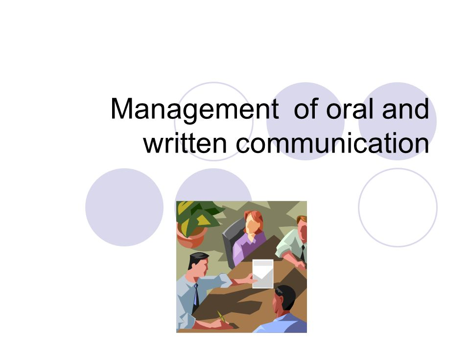 mgmt 2008 communication essay Best practice for the management of dementia patients in management of the side effects associated with (law 2008) communication skills displayed by.
