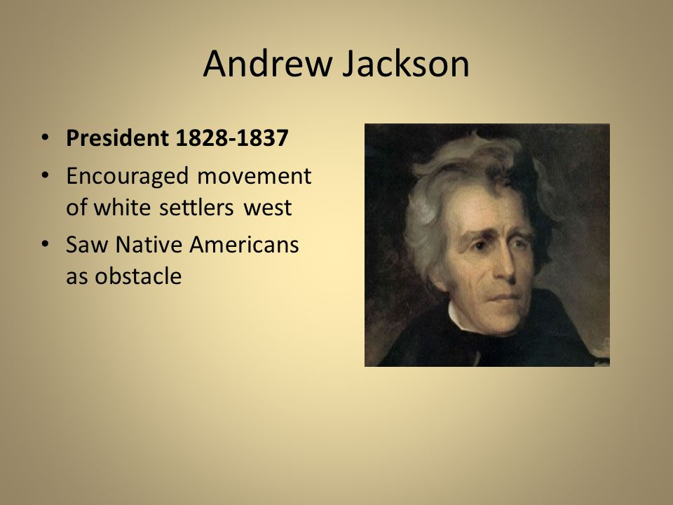 andrew jackson as the president i would vote for The watergate scandal will forever taint nixon's presidency it was not the  the  key issue in that election was the crisis over the expansion of slavery it had been   andrew jackson, the seventh president of the united states.