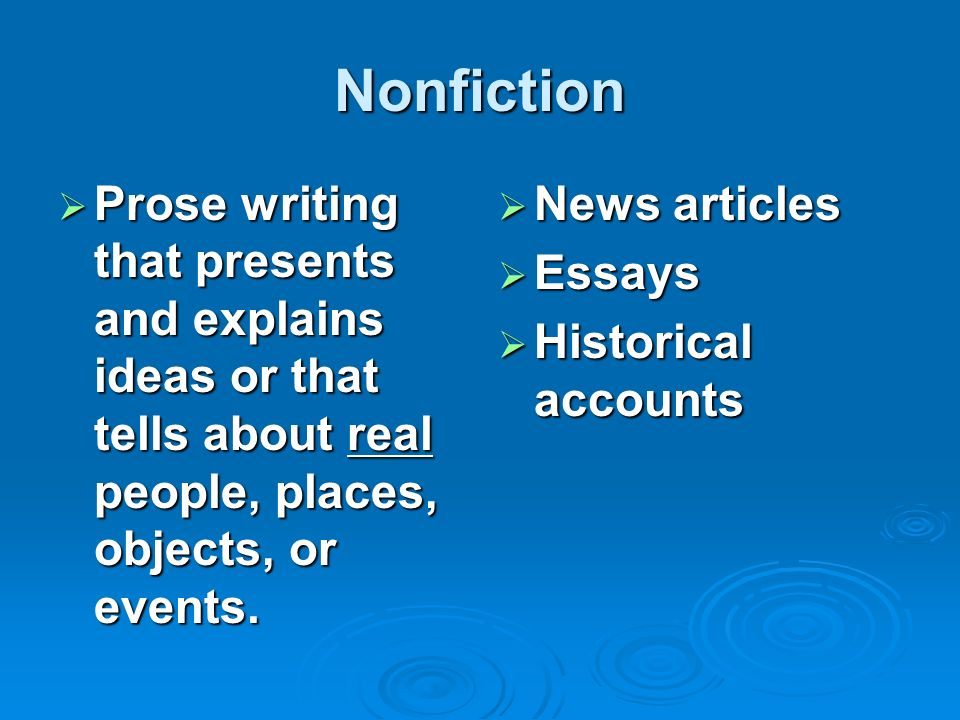 barrio boy essay Essays - largest database of quality sample essays and research papers on barrio boy summary.