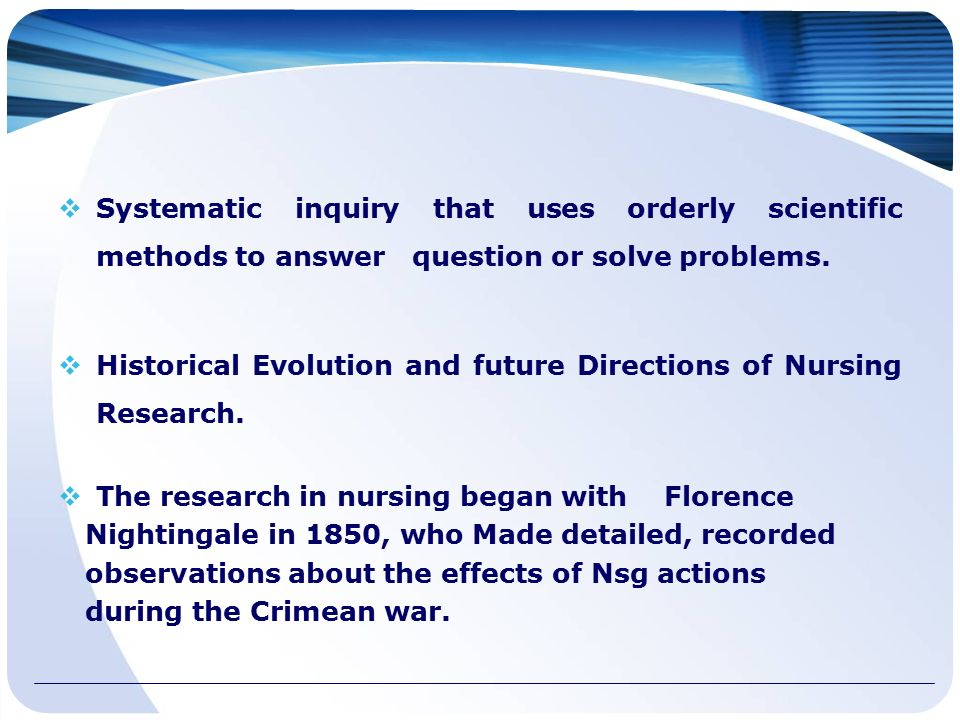 the difficulty of research and solving the truth in history In research in its search for knowledge and truth scientific research  an inherent difficulty,  research timeline of the history of.