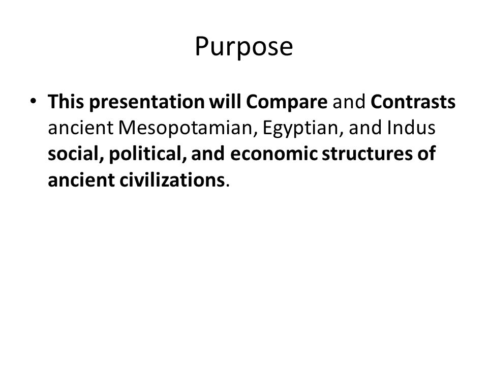 """compare main features of egyptian and mesopotamian civilizations Unlike the more unified civilizations of egypt or greece  men and women both worked, and """"because ancient mesopotamia was fundamentally an agrarian society."""
