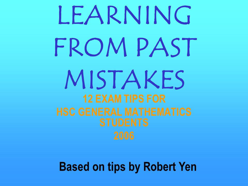 learning from the past Synonyms for past at thesauruscom with free online thesaurus, antonyms, and definitions find descriptive alternatives for past.