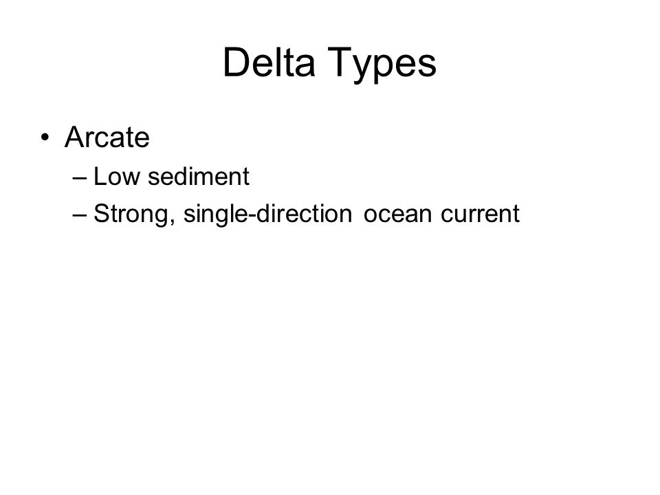 Rivers Earth Science. - ppt download