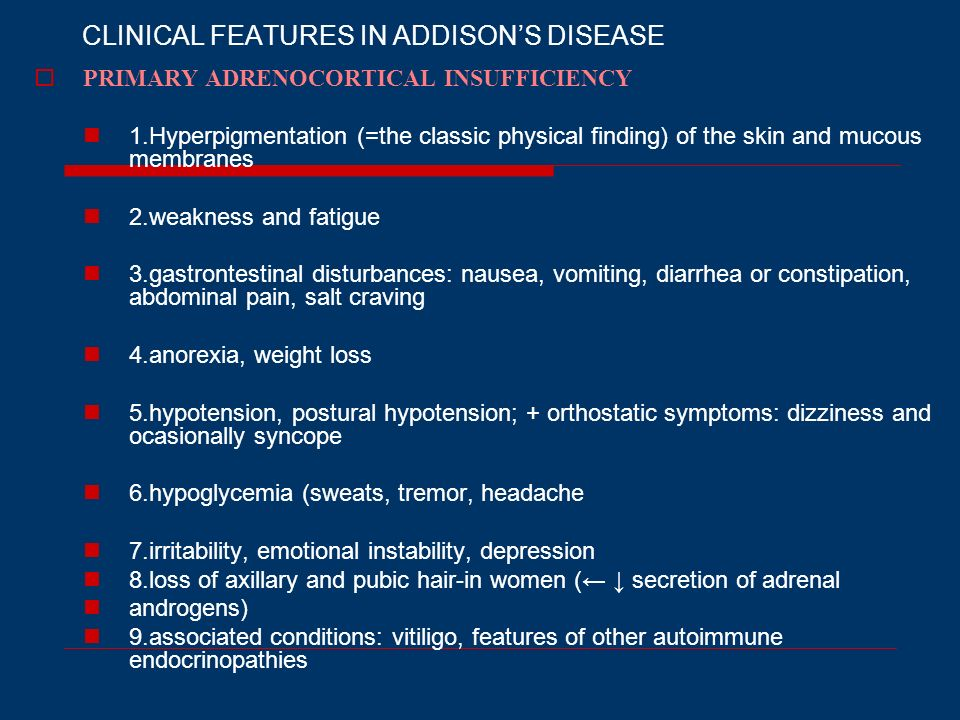 gastrontestinal disease [physical diseases in alcoholism]  alcoholic liver cirrhosis and miscellaneous liver disease),  gastrontestinal diseases (ie.