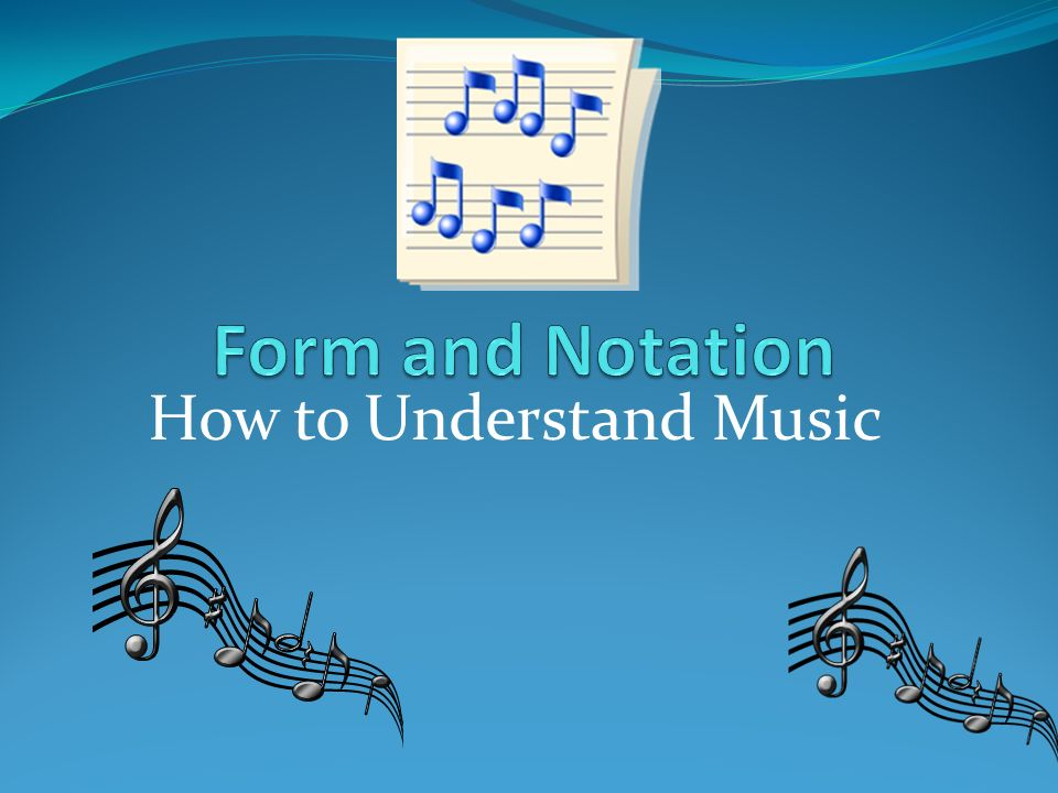 how to download music from an online video