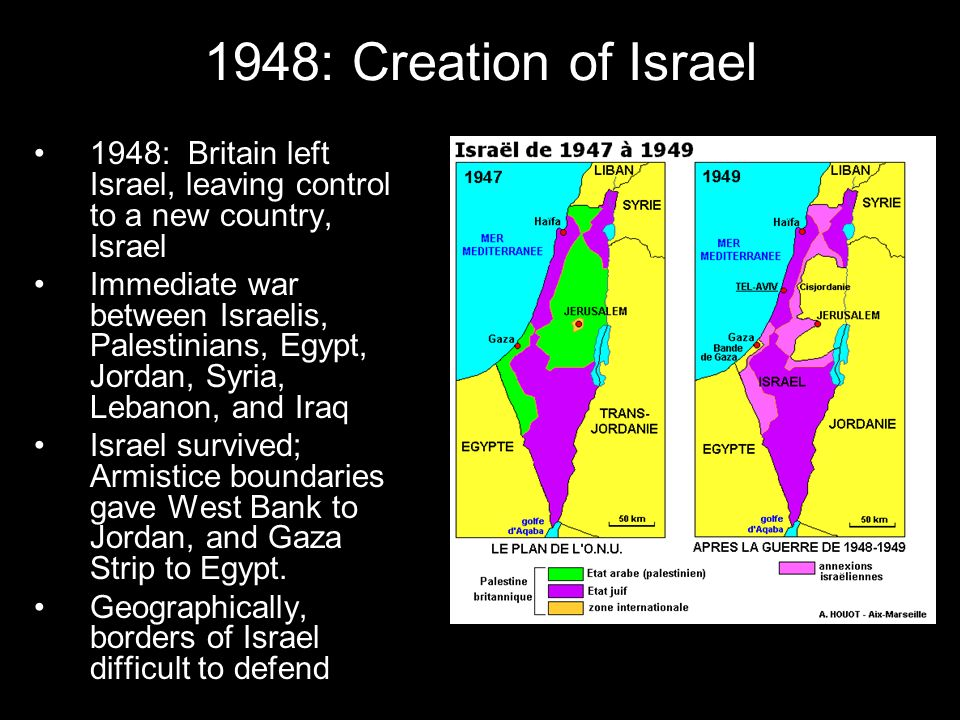 creation of israel I believe balfour declaration paved the way for a great nation boris johnson hails the creation of israel ahead of its centenary on thursday like what yo.