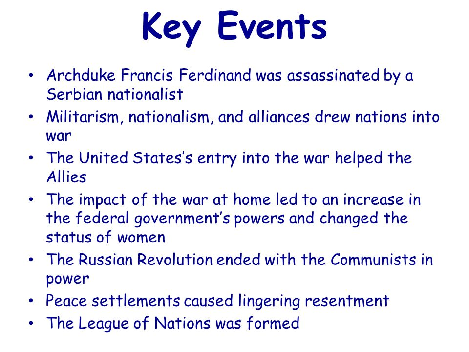 a description of the league of nations and its impact on world peace United nations (un), international organization established on october 24, 1945 the united nations (un) was the second multipurpose international organization established in the 20th century that was worldwide in scope and membership its predecessor, the league of nations, was created by the .